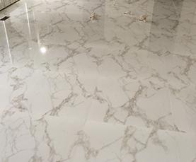 marbre-installation-ceramitech