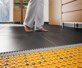 plancher-chaufant-installation-ceramitech